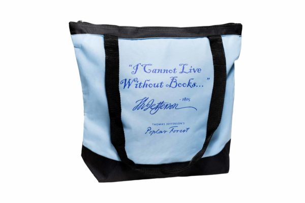 product-color_tote_bag