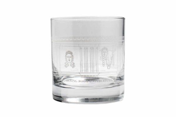 product-dining_room_entablature_glasses