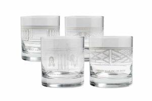 product-glasses_set