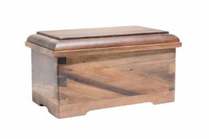 product-historic_wood_boxes