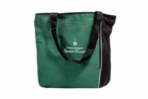 product-logo_tote_bag