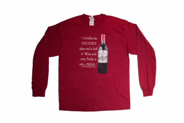 product-long_leeved_wine_shirt