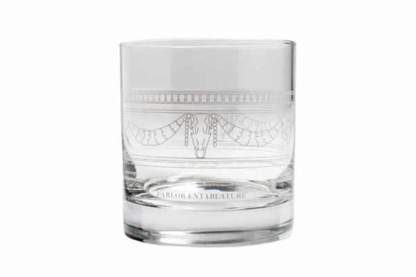 product-parlor_entablature_glasses