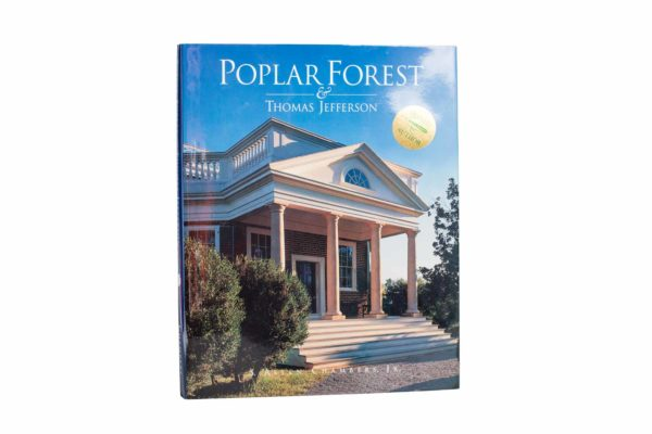 product-poplar_forest_book