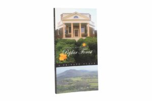 product-poplar_forest_guidebook
