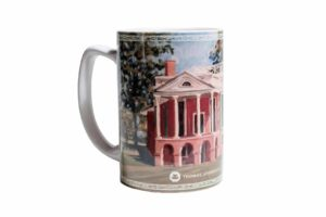 product-poplar_forest_mug